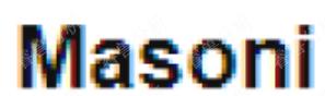 Masoni