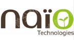 Naïo Technologie