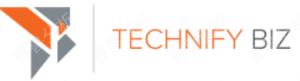 TechnifyBiz