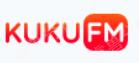 Kuku FM