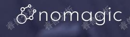 Nomagic
