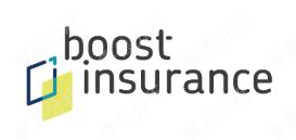 Boost Insurance
