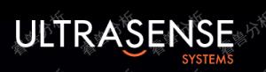 UltraSense Systems