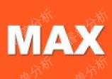 MaxWholesale