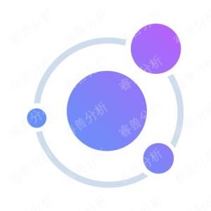 钛灵AI市场