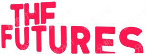 The Futures.io