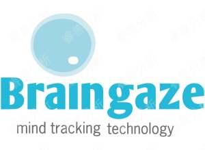 Braingaze