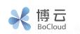 博云BoCloud
