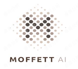 Moffett AI