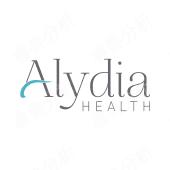 Alydia Health