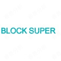BLOCK SUPER