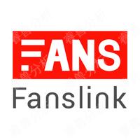 Fanslink