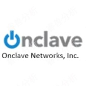Onclave
