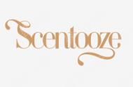 Scentooze