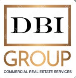 DBI Group