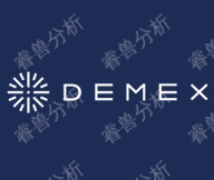 The Demex Group