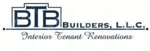BTB Builders
