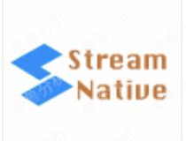 StreamNative