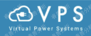 Virtual Power Systems