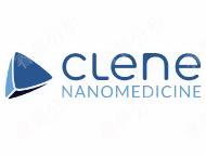 Clene Nanomedicine