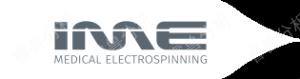 IME Medical Electrospinning