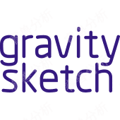 Gravity Sketch