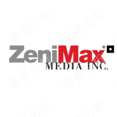 ZeniMax Media