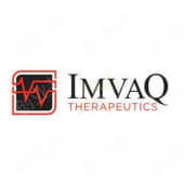 IMVAQ Therapeutics