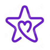 FiveStars