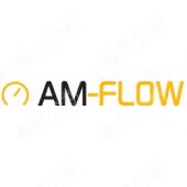 AM-Flow