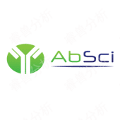AbSci