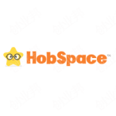 HobSpace