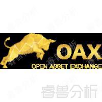 OAX大公牛