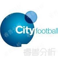 城市足球集团