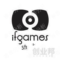 ifgames