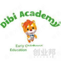 Dibi Academy迪贝芬兰早教