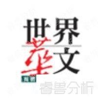世界华文媒体