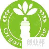 Organic&me