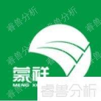 四季青农业开发