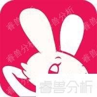 白兔美女直播