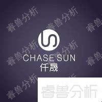 Chase Sun