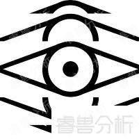 天眼通网络