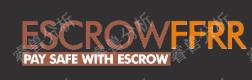 Escrowffrr