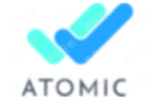 AtomicBox
