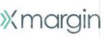 X-Margin