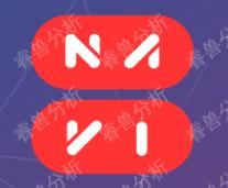 Navi Technologies