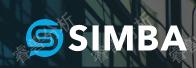 SIMBA Chain
