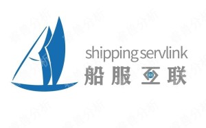ServLink船服互联