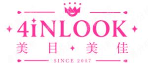 4INLOOK美目美佳
