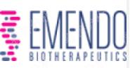 Emendo Biotherapeutics